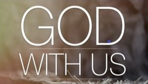 God With Us: Always Image